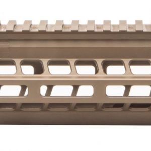 Geissele 10.5″ Super Modular Rail SMR HK416 MK15 M-LOK DDC