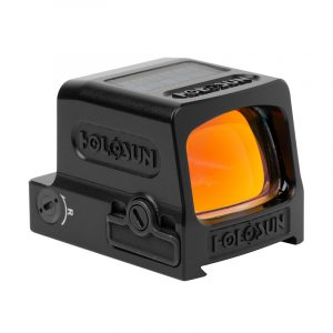 Holosun HE509T- Red