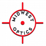 FAQs about Midwest Optics