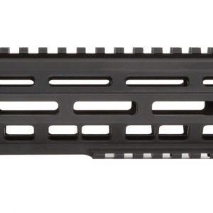 Geissele 10″ Super Modular Rail MK4 Federal Black