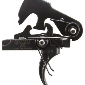 Geissele HK MR 762 Trigger