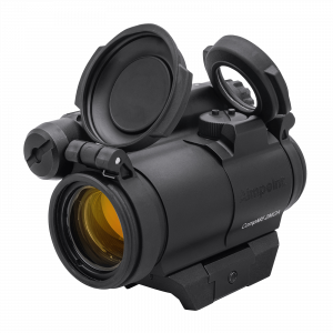 Aimpoint CompM5, Standard Mount