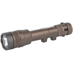 Cloud Defensive Rein Weapon Light Standard Kit FDE