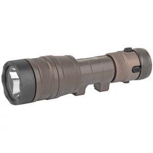 Cloud Defensive Rein Micro Weapon Light Standard Kit FDE